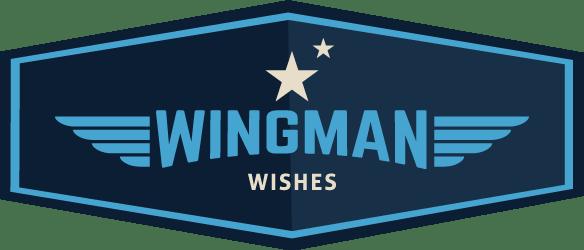 Wingman Wishes